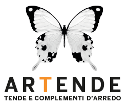 artende_logo_web_250px